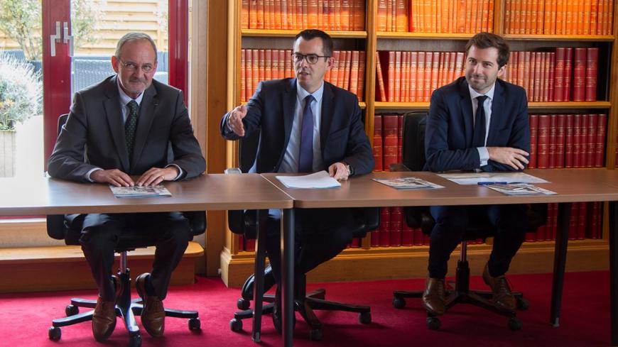 Allier : Les habitants vont s'appeler les Bourbonnais
