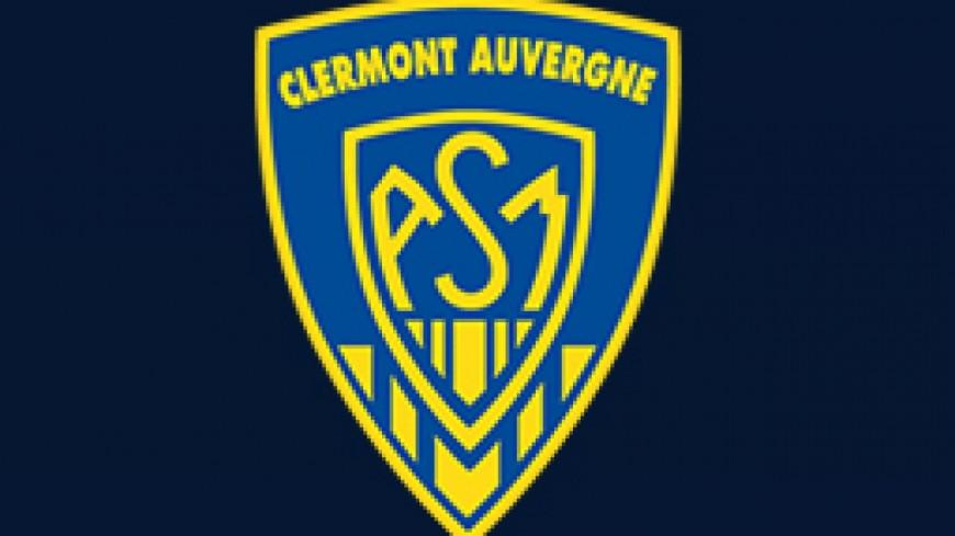 ASM : le club se prépare à affronter La Rochelle