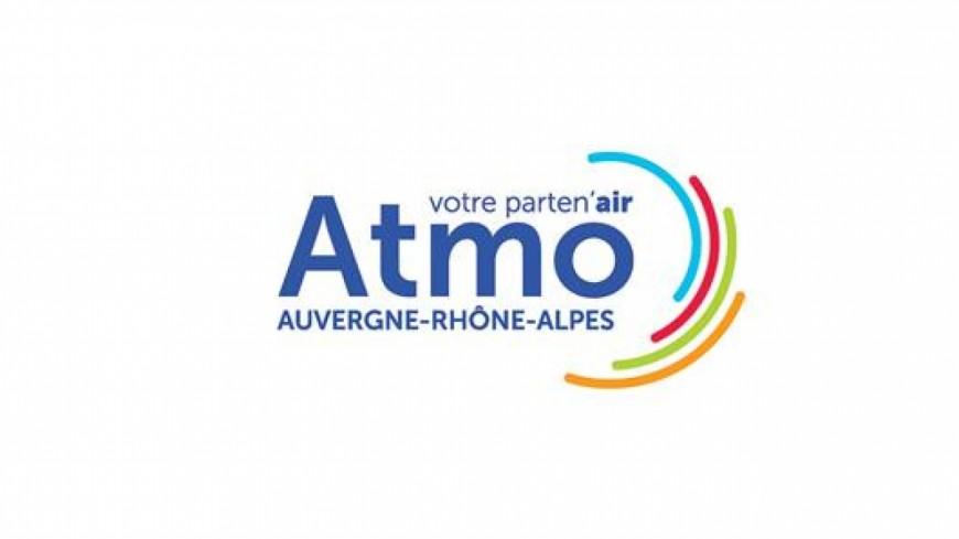 Auvergne-Rhone-Alpes : Une plateforme de signalement d'odeurs
