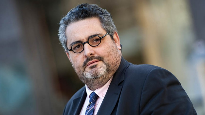 Clermont-Ferrand : Olivier Bianchi prêt à recevoir une délégation de Gilets Jaunes