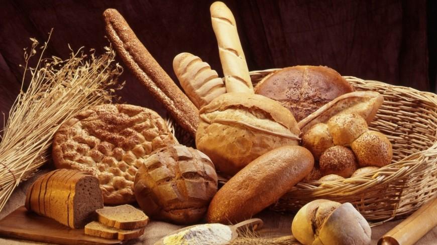 Puy-de-Dôme : Les boulangeries peuvent - elles ouvrir 7 jours sur 7