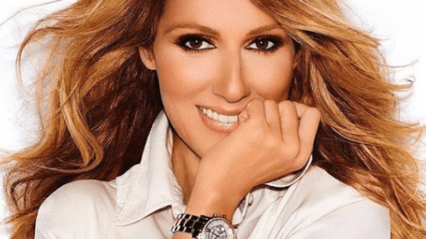 Céline Dion : recherche 800 figurants