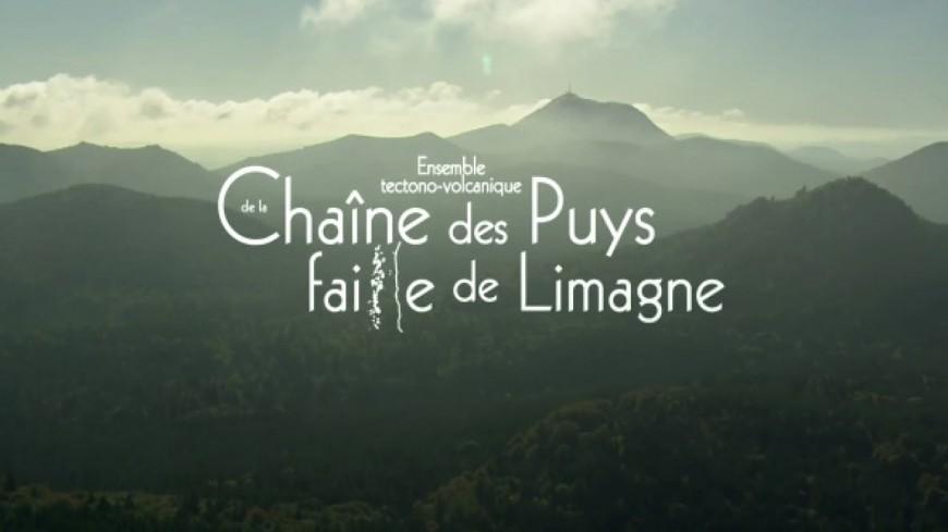 La Chaîne des Puys 870x489_chaine-des-puys-84775