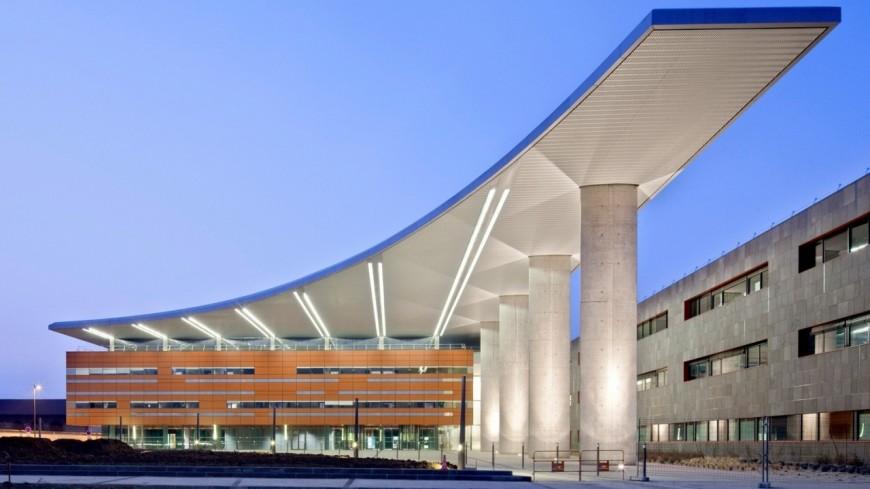 Hôpital de Clermont-Ferrand : Urgences saturées