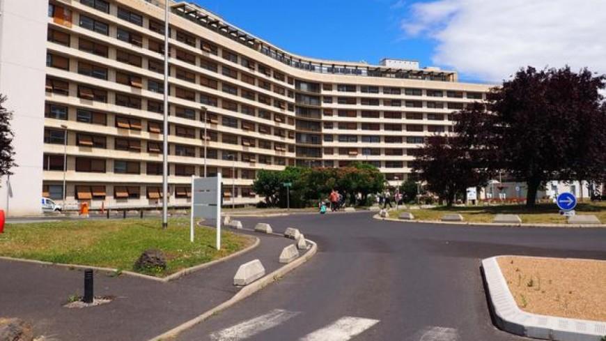 Clermont-Ferrand : Un millier de signatures pour dénoncer la saturation du parking du CHU Montpied