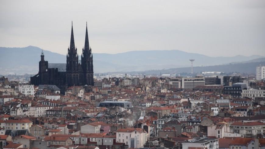 Clermont-Ferrand : lancement de la nouvelle campagne de recensement