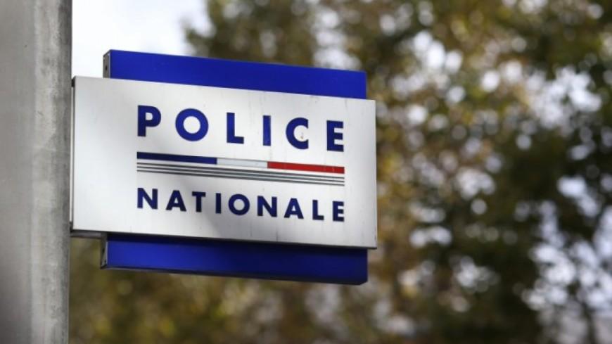 Cantal : un lycéen d'Aurillac retrouvé mort dans son établissement