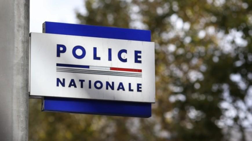 Cantal : résultat de l'autopsie du jeune lycéen d'Aurillac retrouvé mort dans son établissement