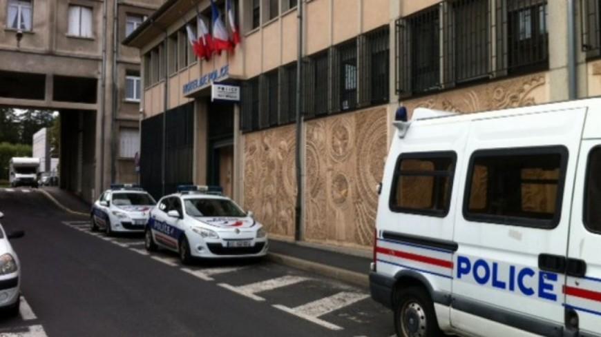 Le Puy-en-Velay : Appel à témoins pour la disparition d'un mineur