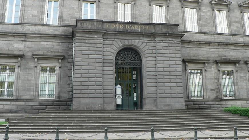Puy-de-Dôme : Une jeune femme impliquée dans un trafic de drogues maintenue en prison