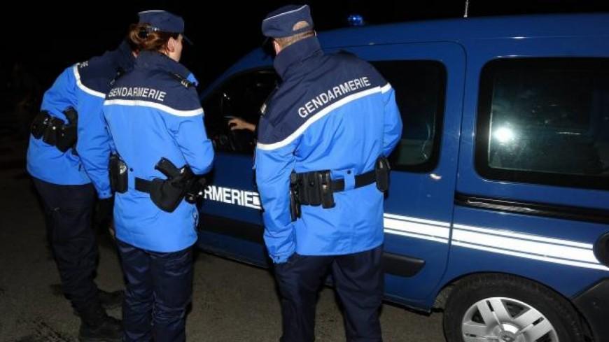 Thiers : démantèlement d'un réseau de trafic de drogue