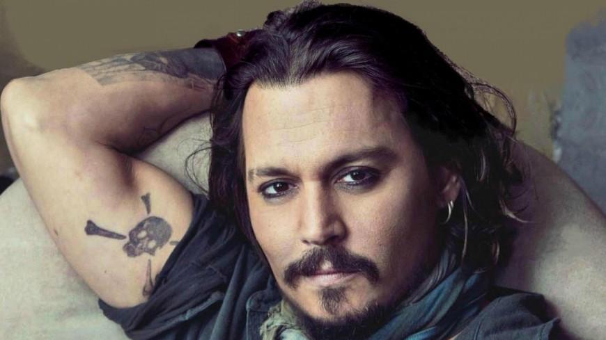 Johnny Depp a de sérieux soucis.