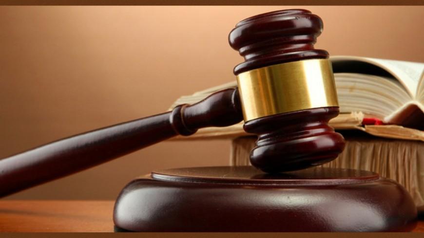 Clermont-Ferrand : condamnés à 24 et 35 mois de prison ferme pour vol avec arme