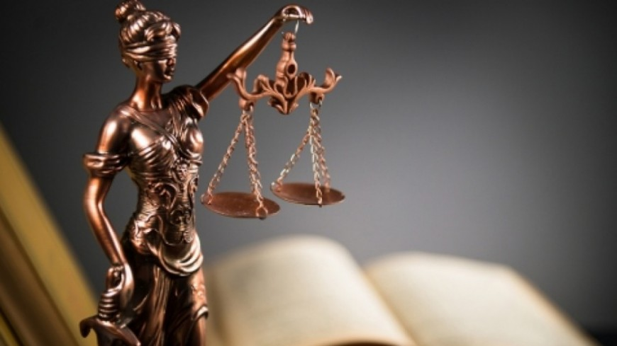 Allier : Le procès concernant un terrible accident sur la RCEA s'ouvre aujourd'hui