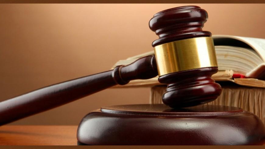 Issoire : la société Interforges condamnée pour faute inexcusable