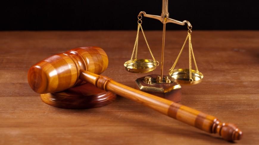 Courpière : L'auteur des coups de couteau mis en examen