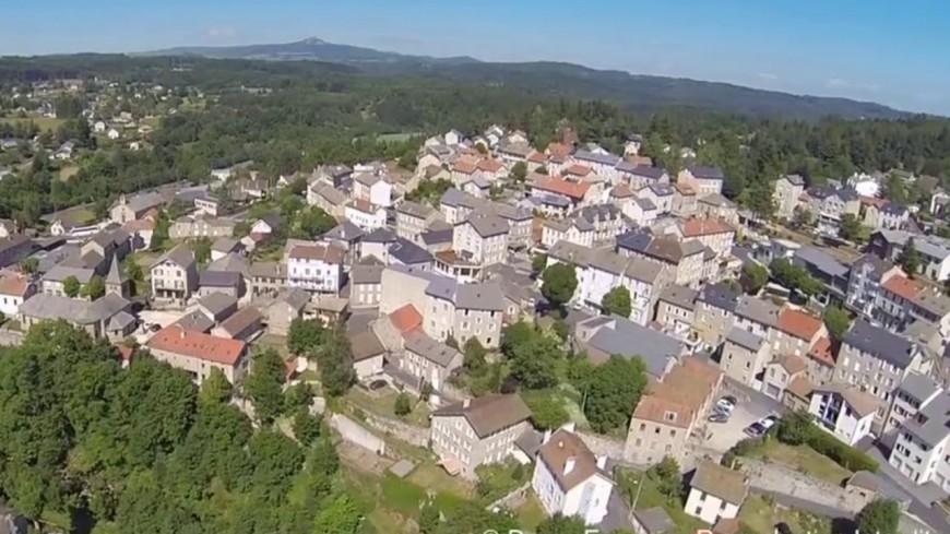 Haute-Loire : l'adolescente disparue retrouvée à Saint-Etienne