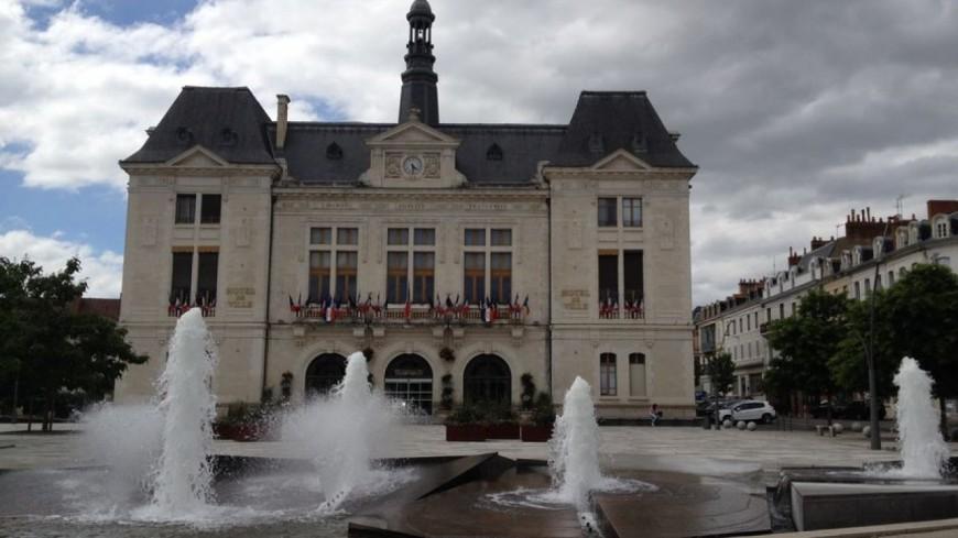 Montluçon : l'adjoint du maire en garde à vue privé de ses délégations