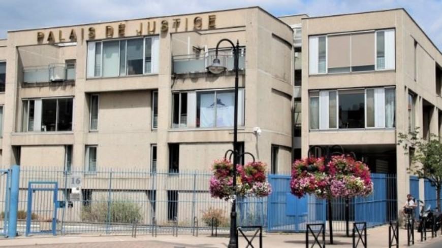 Clermont-Ferrand : 18 mois de prison ferme pour l'auteur des coups de feu