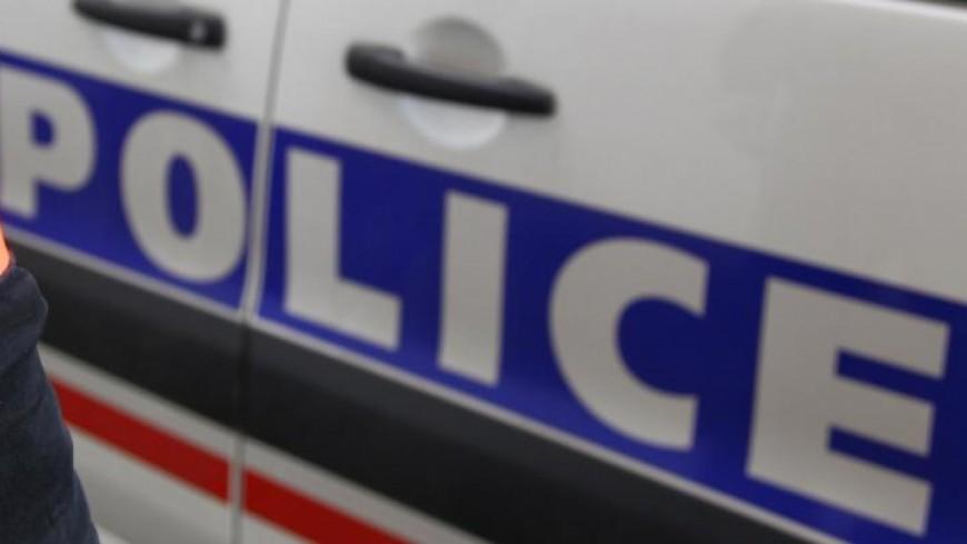 Bellerive-sur-Allier : Il s'enferme au domicile de son ex