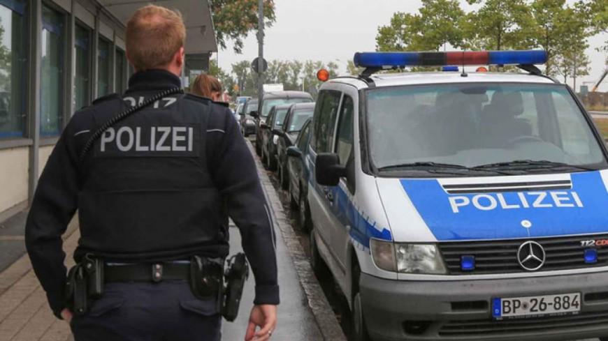 Clermont-Ferrand : l'auteur présumé des coups de couteau mortels arrêté