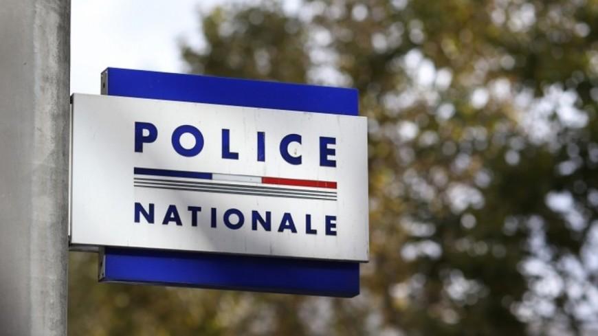 Espaly-Saint-Marcel : poursuite de l'enquête du nouveau-né retrouvé mort