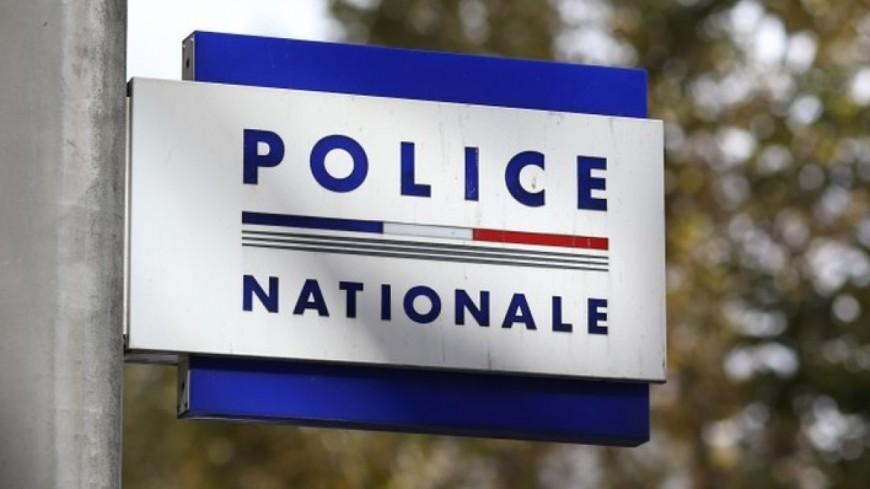 Clermont-Ferrand : une adolescente de 13 ans violée par 4 mineurs