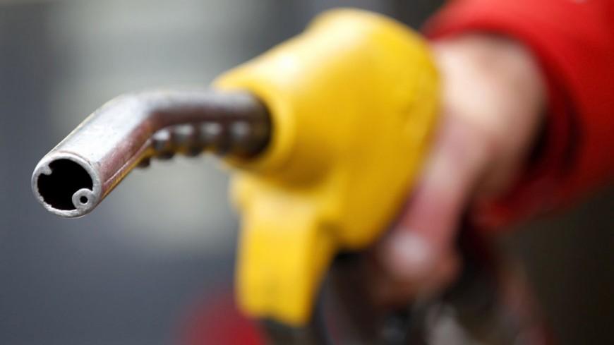 Auvergne : baisse des taxes sur les carburants