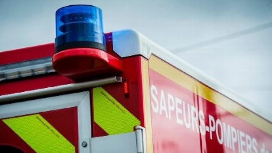 Saint-Hostien : Un accident de la route fait une morte