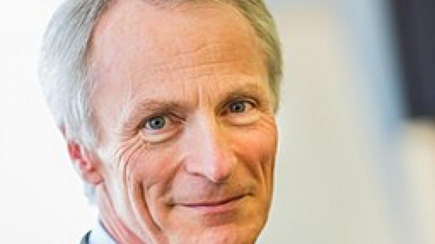 Clermont - Ferrand : Jean-Dominique Senard restera patron de Michelin jusqu'en mai 2019