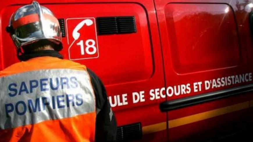 Puy-de-Dôme : Plusieurs accidents dûs aux conditions météorologiques