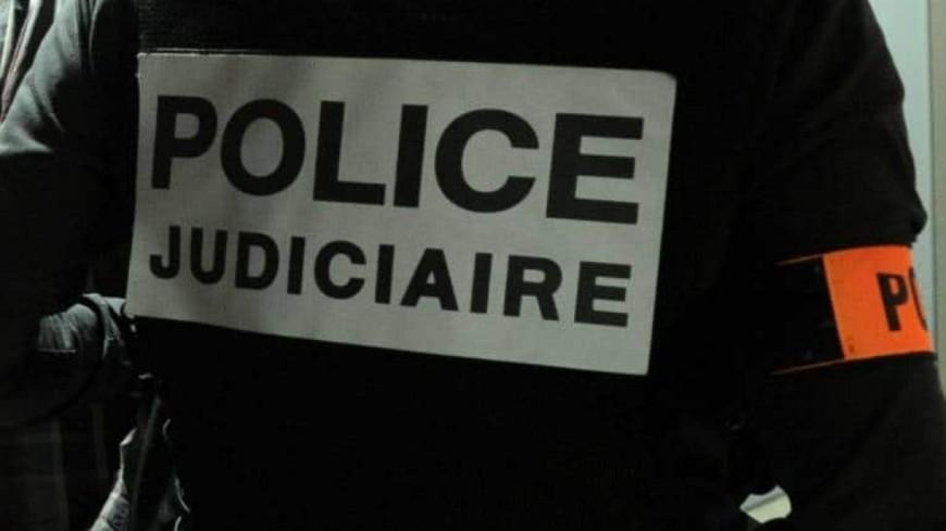Clermont-Ferrand : Un septuagénaire retrouvé mort dans une voiture