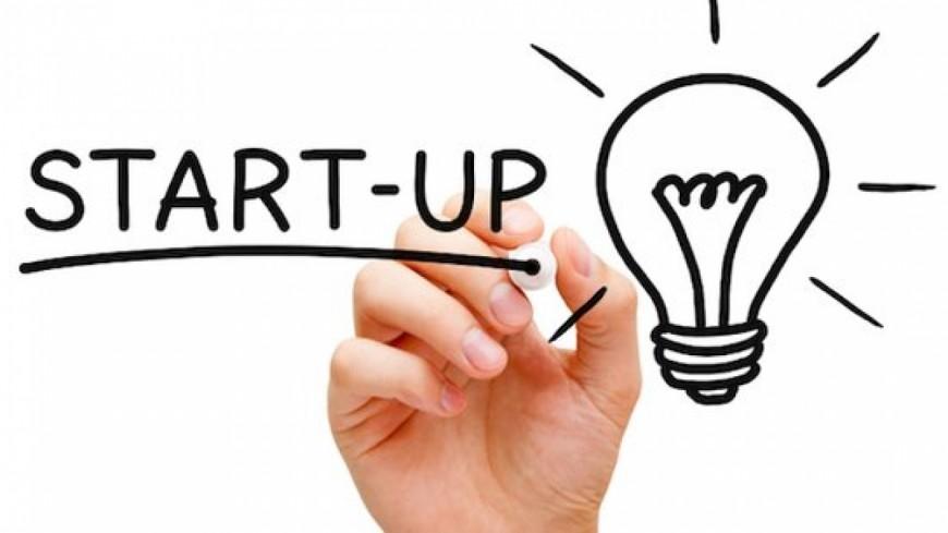 Puy-de-Dome : La plateforme collaborative I Stock For You