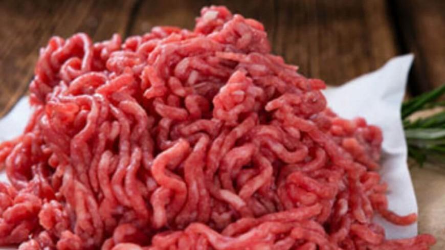 Insolite : Une boucherie offre de la viande hachée aux clients qui racontent une bonne blague