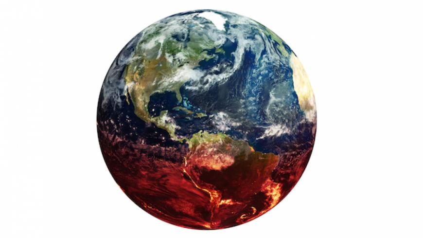 Clermont-Ferrand : nouvelle marche pour le climat samedi 13 octobre