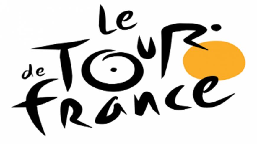 Tour de France : 500 000 euros dépensés pour le passage des cyclistes sur les routes de Haute-Loire