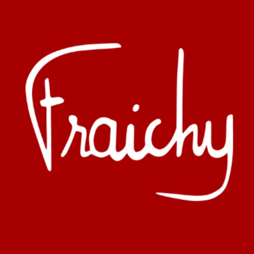 URBY/FRAICHY : pour des livraisons plus écoresponsables de produits issus de commerces de proximité et de qualité