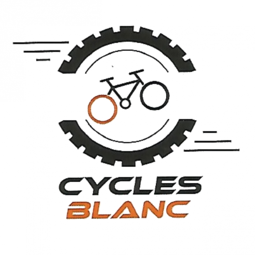 """""""La pratique du vélo se démocratise de plus en plus et n'est plus réservée qu'aux sportifs"""""""