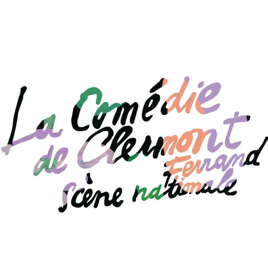 """LA COMEDIE DE CLERMONT : """"On sacrifie la culture avec tout son côté vivant, créatif et rempli de partage"""""""