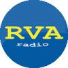 Ecouter Radio RVA en ligne
