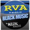 Ecouter RVA Black music by allzic en ligne