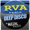 Ecouter RVA Deep disco by allzic en ligne