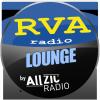Ecouter RVA Lounge by Allzic en ligne