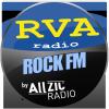 Ecouter RVA Rock FM by allzic en ligne