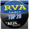 Ecouter RVA Top20 by allzic en ligne