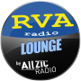 RVA Lounge by Allzic