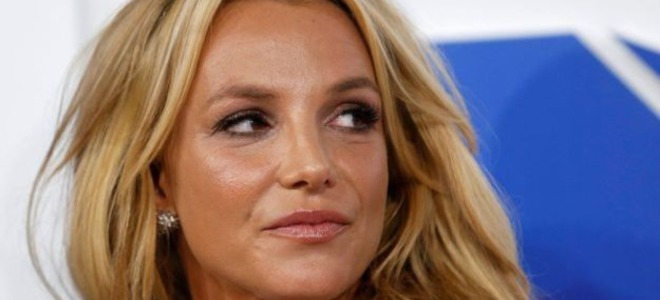 Britney Spears met fin aux rumeurs (VIDEO)