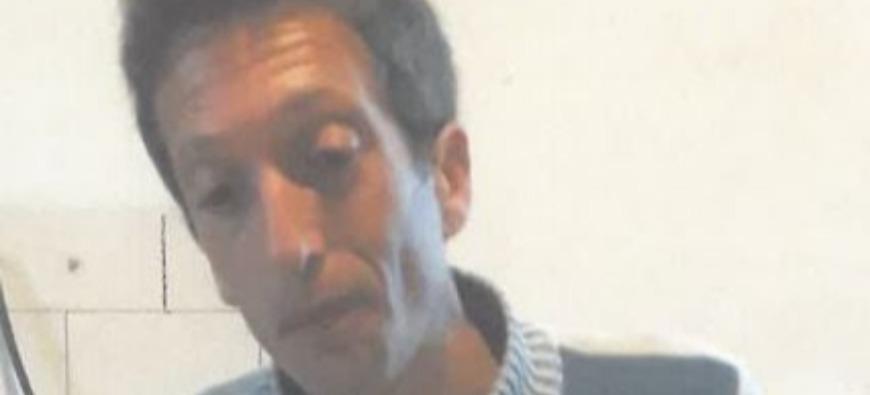 Puy-de-Dôme - Un homme de 36 ans porté disparu à Pont-du-Château