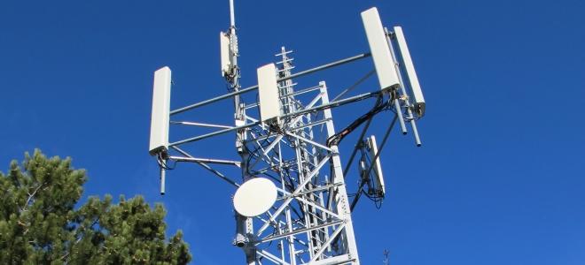 Issoire/Brioude : panne sur les réseaux SFR et Bouygues Telecom