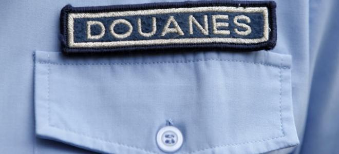 Clermont-Ferrand : 2 kilos de cocaïne ingérés par des passeurs